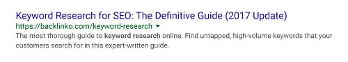文章具有专业性,内容专业全面